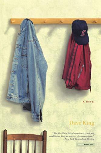 9780316010719: The Ha-Ha: A Novel