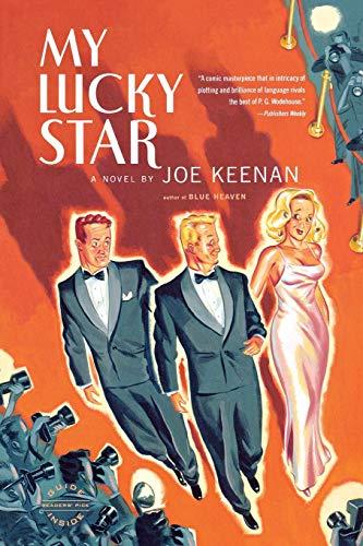 9780316013352: My Lucky Star