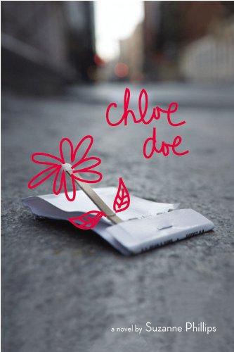 9780316014137: Chloe Doe