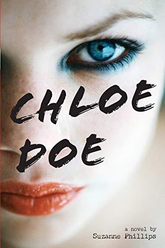 9780316014144: Chloe Doe