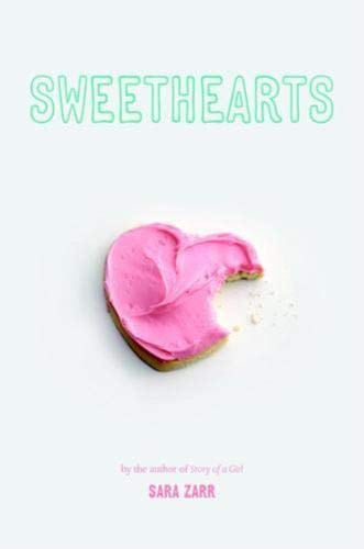 9780316014557: Sweethearts