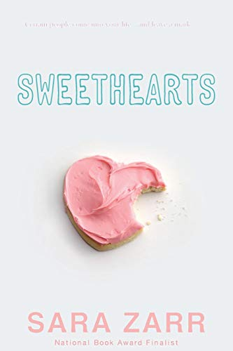 9780316014564: Sweethearts
