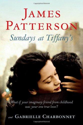 9780316014779: Sundays at Tiffany's
