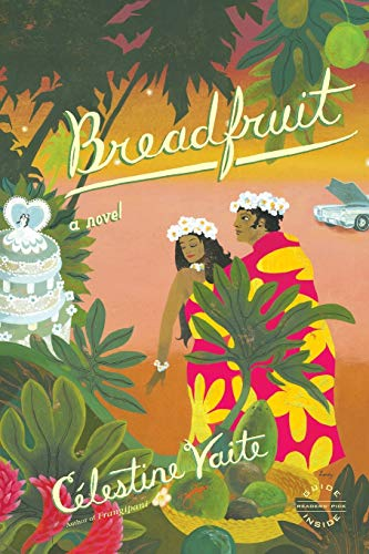 9780316016582: Breadfruit: A Novel
