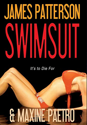 9780316018777: Swimsuit