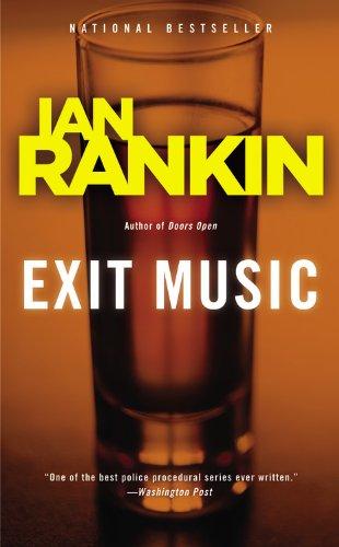 9780316018876: Exit Music