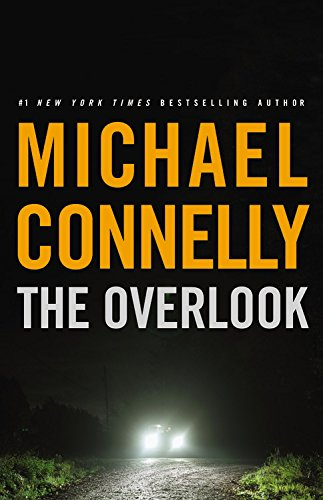 9780316018951: The Overlook (A Harry Bosch Novel)