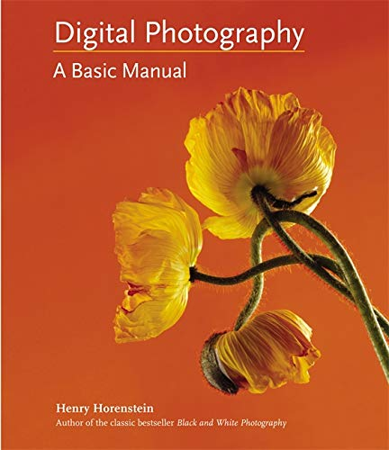 9780316020749: Digital Photography: A Basic Manual