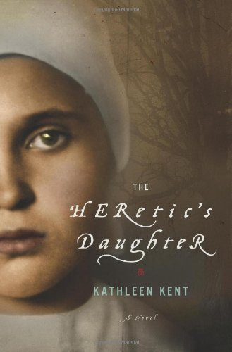 9780316024488: The Heretic's Daughter: A Novel