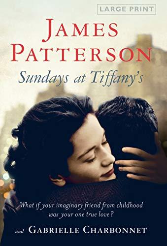 9780316024587: Sundays at Tiffany's
