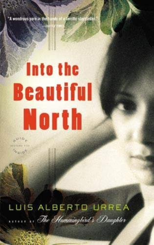 9780316025263: Into The Beautiful North: A Novel