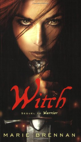 9780316027069: Witch (Doppelganger)