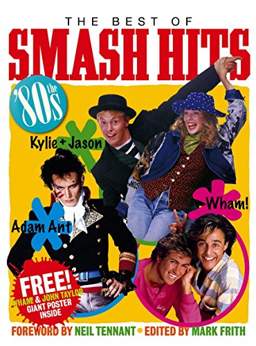 9780316027090: The Best Of Smash Hits