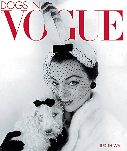 9780316027137: Dogs in Vogue: A Century of Canine Chic