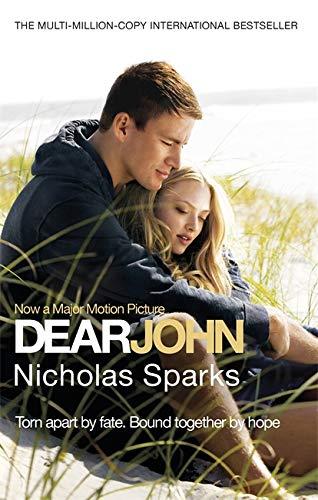 9780316030069: Dear John