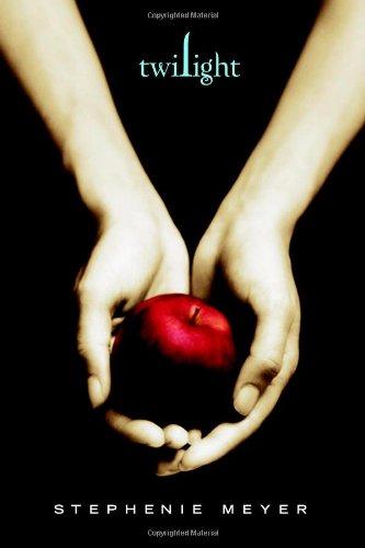 9780316033411: Twilight: Twilight, Book 1 (The Twilight Saga)