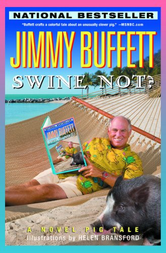 9780316035590: Swine Not?: A Novel