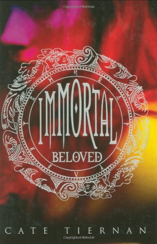 9780316035927: Immortal Beloved