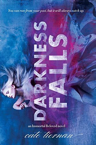 9780316035941: Darkness Falls (Immortal Beloved)