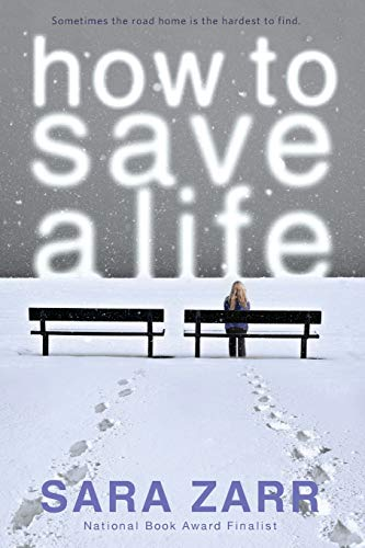 9780316036054: How to Save a Life