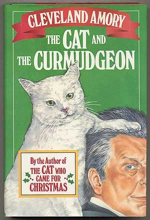 9780316037396: The Cat and the Curmudgeon