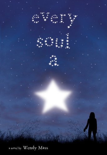 9780316038614: Every Soul A Star