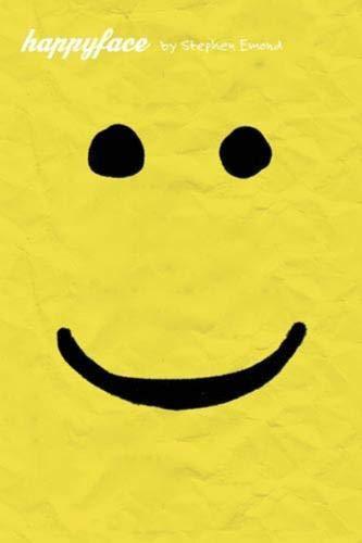 9780316041003: Happyface