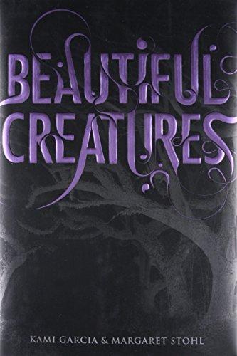 9780316042673: Beautiful Creatures