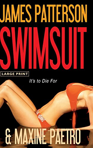 9780316043625: Swimsuit