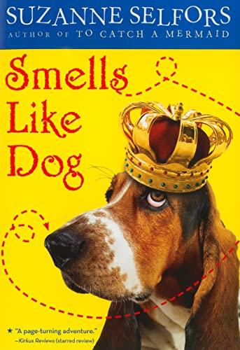 9780316043977: Smells Like Dog
