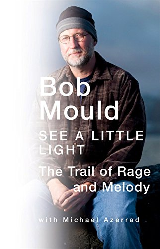 9780316045087: See A Little Light: The Trail of Rage and Melody