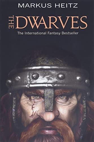9780316049443: The Dwarves