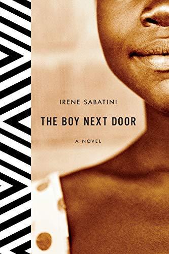 9780316049931: The Boy Next Door