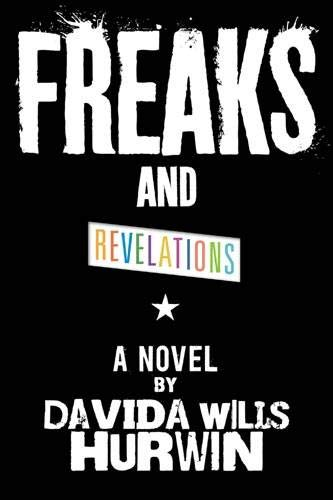 Freaks and Revelations: Inspired by real events in the lives of Matthew Boger and Timothy Zaal (...