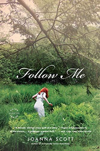 9780316051682: Follow Me: A Novel