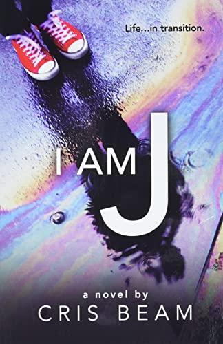 9780316053600: I Am J
