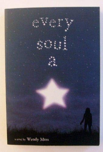 9780316053891: Every Soul a Star