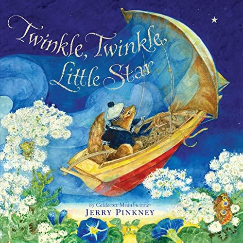 9780316056960: Twinkle, Twinkle, Little Star