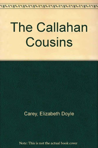 9780316057288: The Callahan Cousins