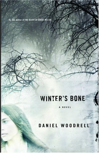 9780316057554: Winter's Bone: A Novel