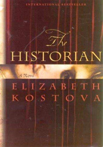 9780316057868: The Historian