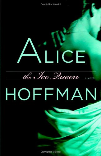 The Ice Queen: SIGNED