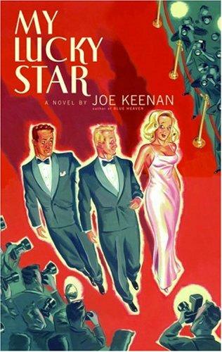 My Lucky Star (SIGNED): Keenan, Joe