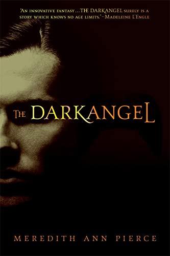 9780316067232: The Darkangel (The Darkangel Trilogy)