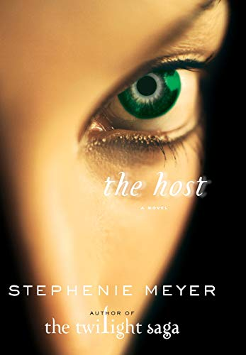 9780316068048: The Host: A Novel