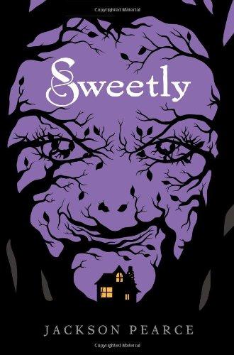 9780316068659: Sweetly (Fairy Tale Retelling)