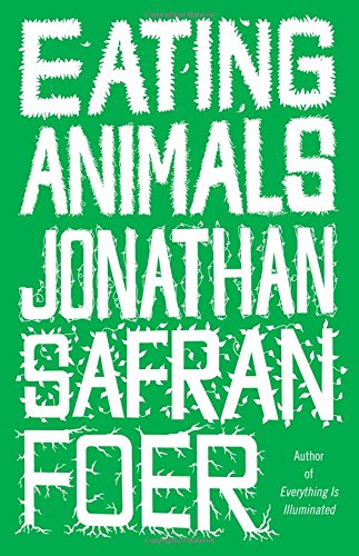 9780316069908: Eating Animals