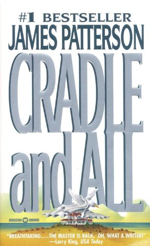 9780316072946: Cradle and All