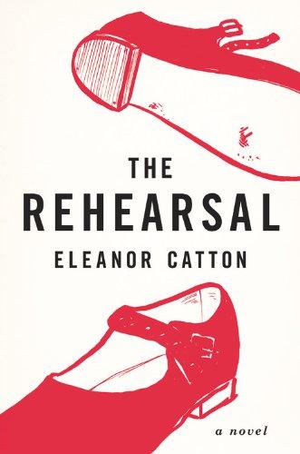9780316074339: The Rehearsal: A Novel