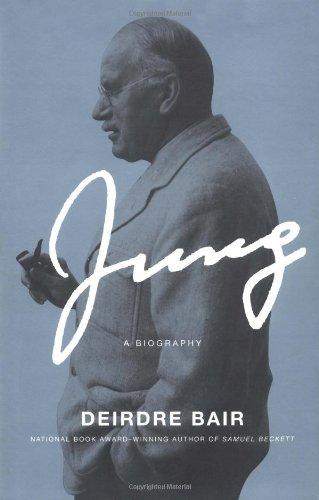9780316076654: Jung: A Biography